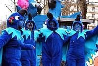 Foto Carnevale Borgotarese 2015 Carnevale_Borgotaro_2015_282
