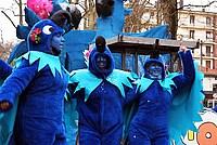 Foto Carnevale Borgotarese 2015 Carnevale_Borgotaro_2015_283