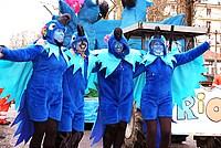 Foto Carnevale Borgotarese 2015 Carnevale_Borgotaro_2015_284