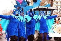 Foto Carnevale Borgotarese 2015 Carnevale_Borgotaro_2015_285