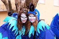 Foto Carnevale Borgotarese 2015 Carnevale_Borgotaro_2015_288