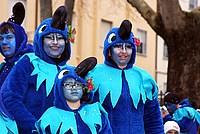 Foto Carnevale Borgotarese 2015 Carnevale_Borgotaro_2015_289