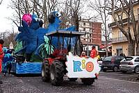 Foto Carnevale Borgotarese 2015 Carnevale_Borgotaro_2015_291