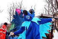 Foto Carnevale Borgotarese 2015 Carnevale_Borgotaro_2015_294