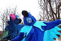Foto Carnevale Borgotarese 2015 Carnevale_Borgotaro_2015_295