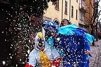 Foto Carnevale Borgotarese 2015 Carnevale_Borgotaro_2015_296