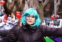 Foto Carnevale Borgotarese 2015 Carnevale_Borgotaro_2015_297