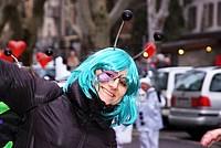 Foto Carnevale Borgotarese 2015 Carnevale_Borgotaro_2015_298