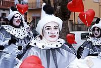 Foto Carnevale Borgotarese 2015 Carnevale_Borgotaro_2015_300