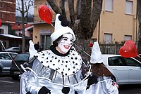 Foto Carnevale Borgotarese 2015 Carnevale_Borgotaro_2015_301