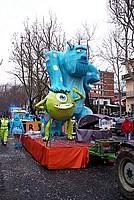 Foto Carnevale Borgotarese 2015 Carnevale_Borgotaro_2015_310
