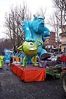 Foto Carnevale Borgotarese 2015 Carnevale_Borgotaro_2015_311
