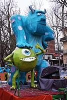Foto Carnevale Borgotarese 2015 Carnevale_Borgotaro_2015_312