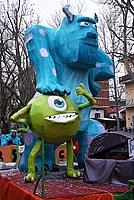 Foto Carnevale Borgotarese 2015 Carnevale_Borgotaro_2015_313