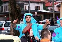 Foto Carnevale Borgotarese 2015 Carnevale_Borgotaro_2015_315