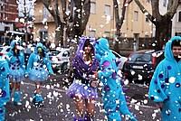 Foto Carnevale Borgotarese 2015 Carnevale_Borgotaro_2015_318