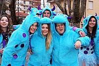 Foto Carnevale Borgotarese 2015 Carnevale_Borgotaro_2015_319