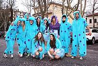 Foto Carnevale Borgotarese 2015 Carnevale_Borgotaro_2015_320
