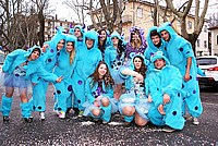 Foto Carnevale Borgotarese 2015 Carnevale_Borgotaro_2015_321