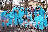 Foto Carnevale Borgotarese 2015 Carnevale_Borgotaro_2015_324