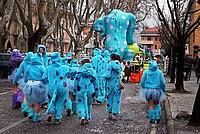 Foto Carnevale Borgotarese 2015 Carnevale_Borgotaro_2015_325