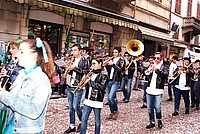 Foto Carnevale Borgotarese 2015 Carnevale_Borgotaro_2015_328