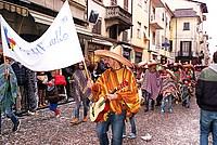 Foto Carnevale Borgotarese 2015 Carnevale_Borgotaro_2015_329