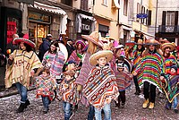 Foto Carnevale Borgotarese 2015 Carnevale_Borgotaro_2015_330