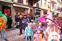 Foto Carnevale Borgotarese 2015 Carnevale_Borgotaro_2015_332