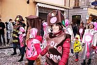 Foto Carnevale Borgotarese 2015 Carnevale_Borgotaro_2015_333