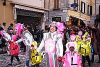 Foto Carnevale Borgotarese 2015 Carnevale_Borgotaro_2015_334
