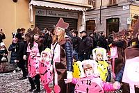 Foto Carnevale Borgotarese 2015 Carnevale_Borgotaro_2015_335