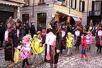 Foto Carnevale Borgotarese 2015 Carnevale_Borgotaro_2015_336