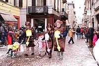 Foto Carnevale Borgotarese 2015 Carnevale_Borgotaro_2015_337