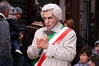 Foto Carnevale Borgotarese 2015 Carnevale_Borgotaro_2015_338