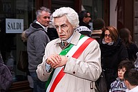 Foto Carnevale Borgotarese 2015 Carnevale_Borgotaro_2015_339