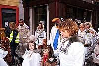 Foto Carnevale Borgotarese 2015 Carnevale_Borgotaro_2015_340