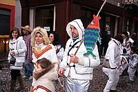 Foto Carnevale Borgotarese 2015 Carnevale_Borgotaro_2015_341