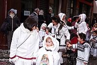Foto Carnevale Borgotarese 2015 Carnevale_Borgotaro_2015_342