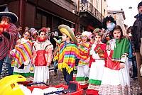Foto Carnevale Borgotarese 2015 Carnevale_Borgotaro_2015_343