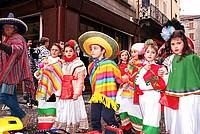 Foto Carnevale Borgotarese 2015 Carnevale_Borgotaro_2015_344