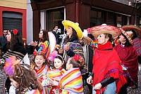 Foto Carnevale Borgotarese 2015 Carnevale_Borgotaro_2015_345