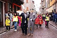 Foto Carnevale Borgotarese 2015 Carnevale_Borgotaro_2015_349