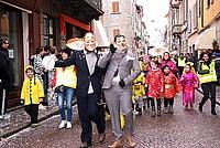 Foto Carnevale Borgotarese 2015 Carnevale_Borgotaro_2015_350