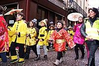 Foto Carnevale Borgotarese 2015 Carnevale_Borgotaro_2015_351