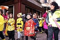 Foto Carnevale Borgotarese 2015 Carnevale_Borgotaro_2015_352