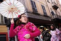 Foto Carnevale Borgotarese 2015 Carnevale_Borgotaro_2015_353