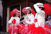 Foto Carnevale Borgotarese 2015 Carnevale_Borgotaro_2015_355