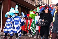 Foto Carnevale Borgotarese 2015 Carnevale_Borgotaro_2015_358