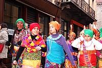 Foto Carnevale Borgotarese 2015 Carnevale_Borgotaro_2015_360